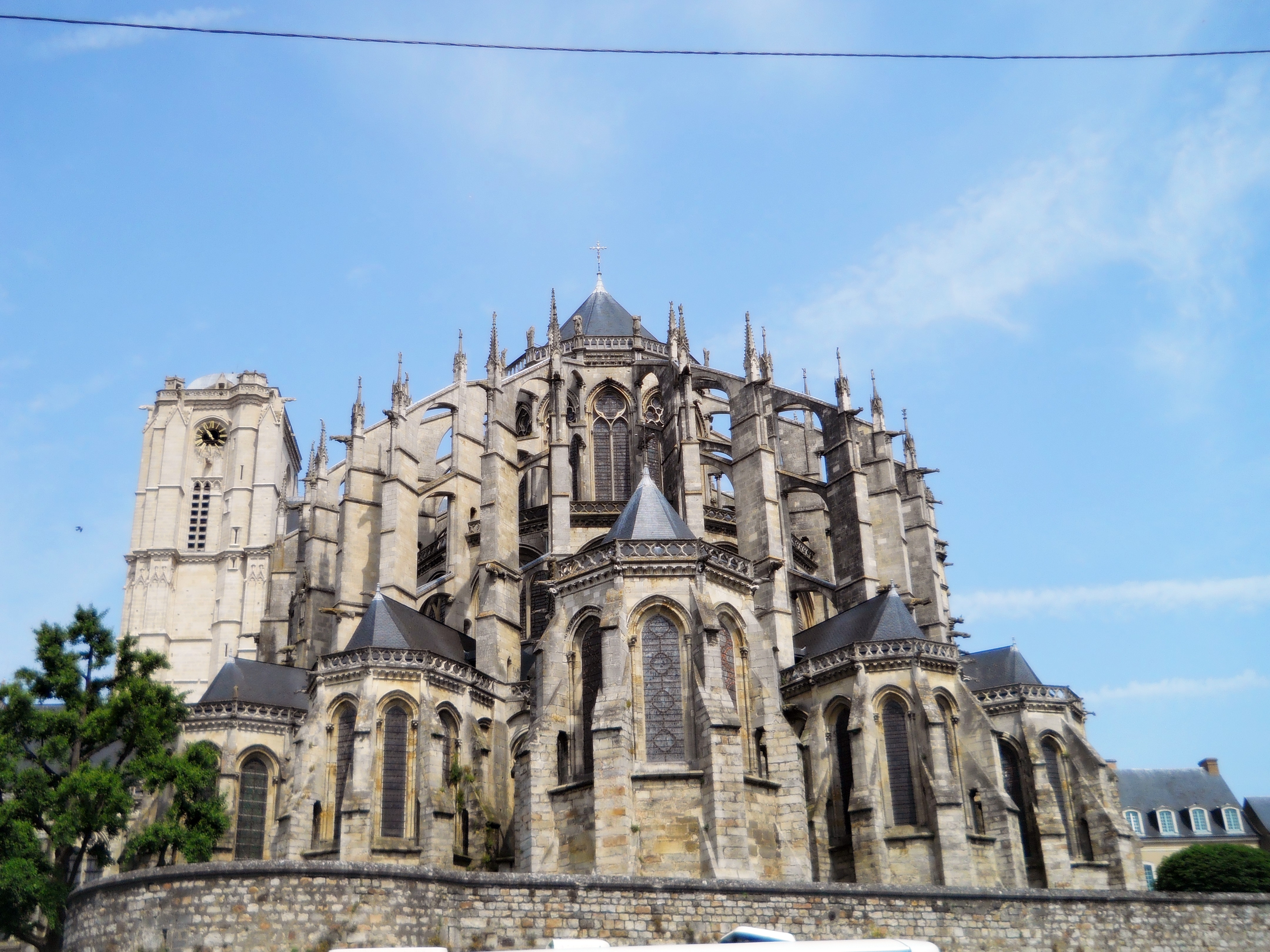 cathedral-exterior1