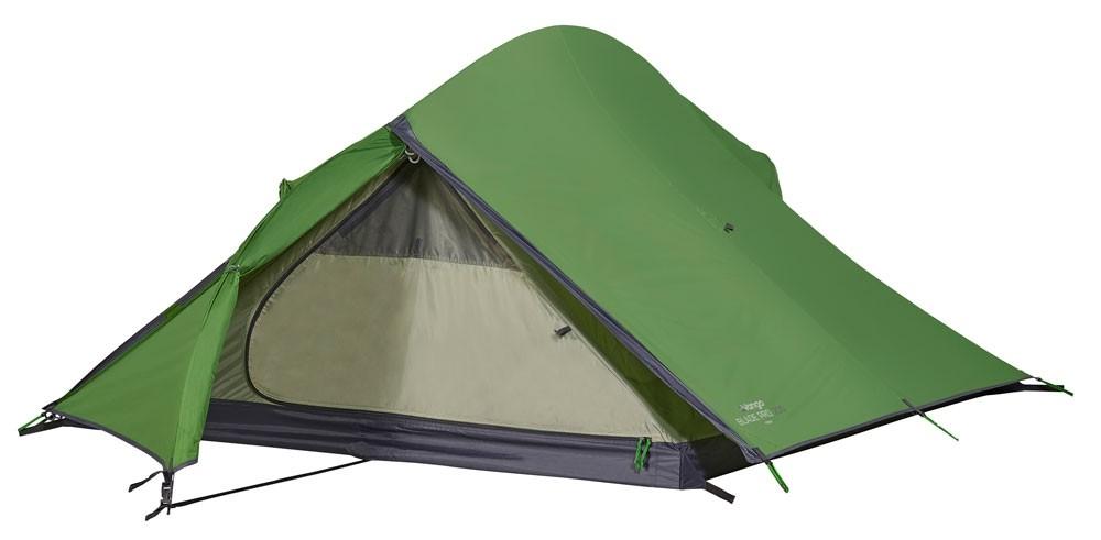 vango blade 200 tent review